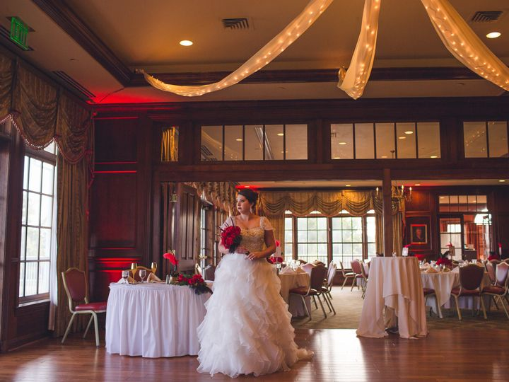 Tmx 1493913651434 Grounds  Rooms 34 Catonsville, MD wedding venue