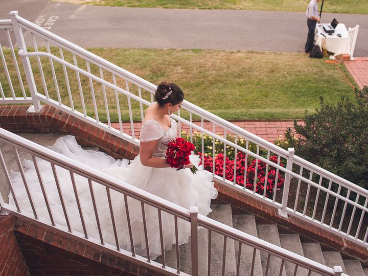 Tmx 1493913689362 Grounds  Rooms 36 Catonsville, MD wedding venue