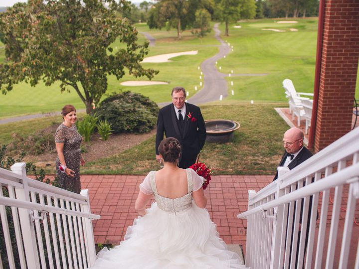 Tmx 1493913707383 Grounds  Rooms 37 Catonsville, MD wedding venue