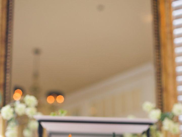 Tmx 1493914399483 Food 7 Catonsville, MD wedding venue