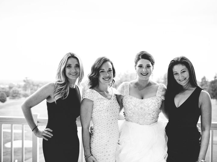 Tmx 1493914679722 Bridal Party Photo Opps 5 Catonsville, MD wedding venue