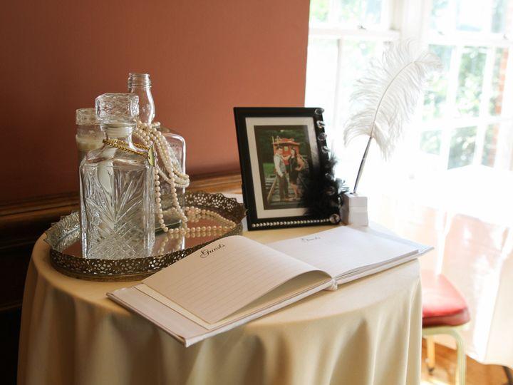 Tmx 1493915515837 Details 7 Catonsville, MD wedding venue