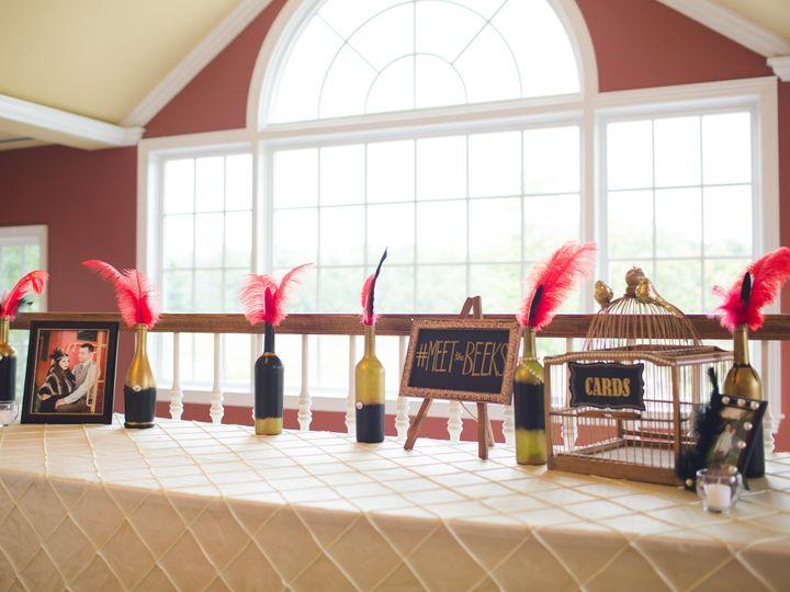 Tmx 1493915607349 Details 12 Catonsville, MD wedding venue