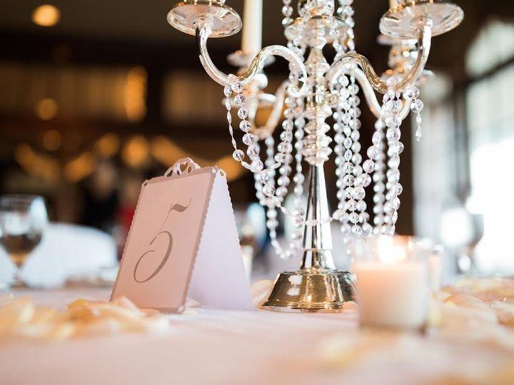 Tmx 1493915679318 Details 1 Catonsville, MD wedding venue