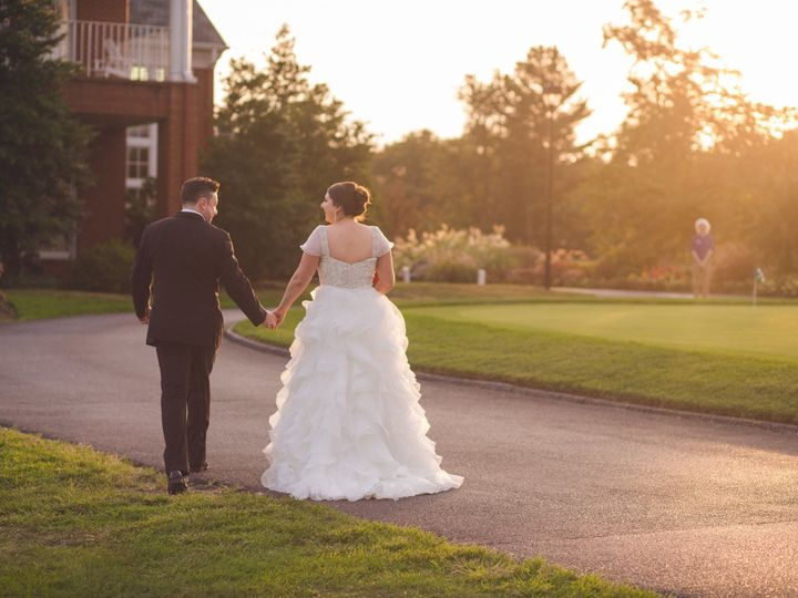 Tmx 1493916200 E73bbb7b461290c2 Grounds   Rooms 38 Catonsville, MD wedding venue