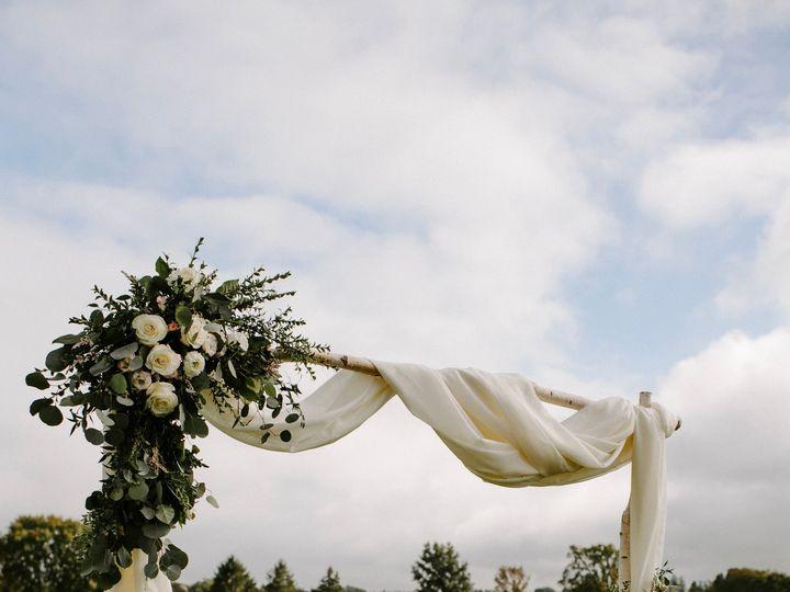 Tmx Ac 0178 51 177370 161255461439478 Catonsville, MD wedding venue