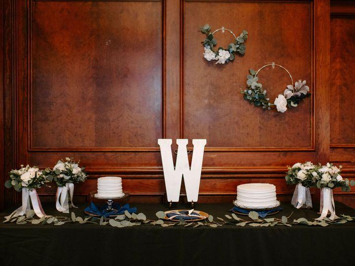 Tmx Ac 0390 1 51 177370 161255461423499 Catonsville, MD wedding venue