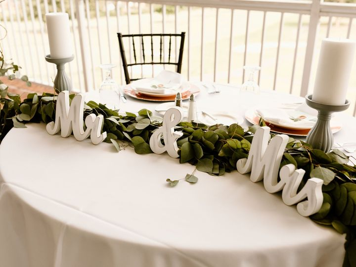 Tmx Veranda Wedding 2 51 177370 161255462387649 Catonsville, MD wedding venue