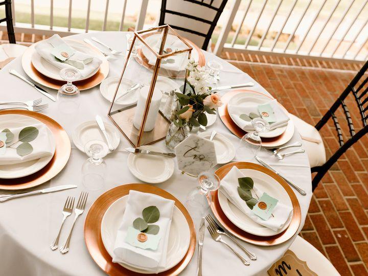 Tmx Veranda Wedding 51 177370 161255462582507 Catonsville, MD wedding venue