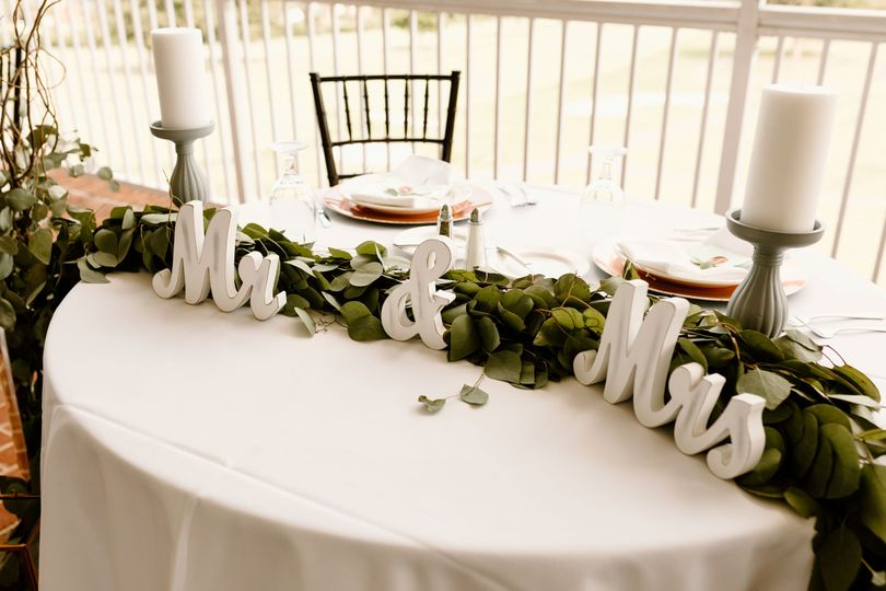 veranda wedding 2 51 177370 161255462387649