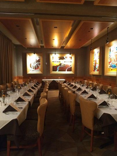 Eddie Merlot S Scottsdale Venue Scottsdale Az