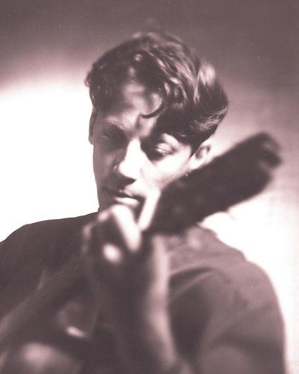 Kevin McCormick, Guitar