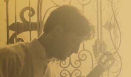 Kevin McCormick, Classical Guitar