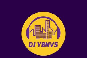 YBNVS Entertainment