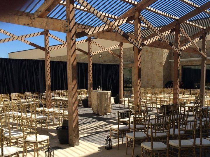 Tmx 1481132231508 Img0169 Austin, TX wedding venue