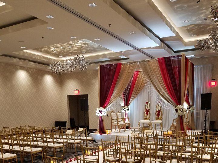 Tmx 1481132267174 Hindu Ceremony 2 Austin, TX wedding venue