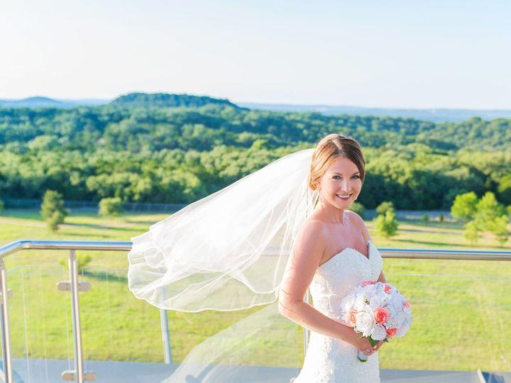 Tmx 1501537792615 Bridal Terrace 3 Austin, TX wedding venue