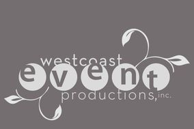 West Coast Event Productions