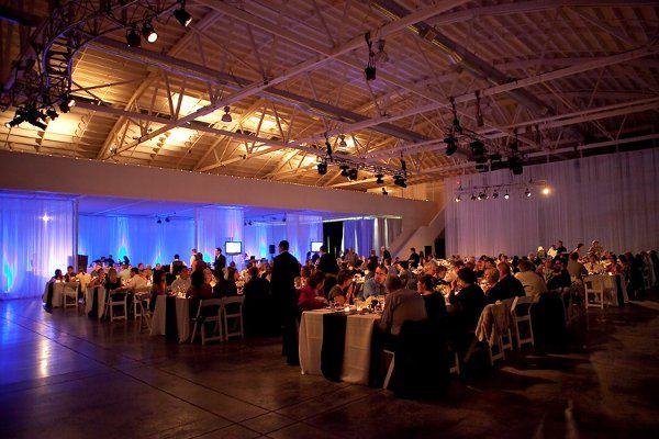 Tmx 1303491979891 Purespace1 Portland, OR wedding rental