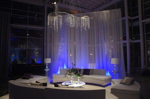 Tmx 1303491983985 Purespace3 Portland, OR wedding rental
