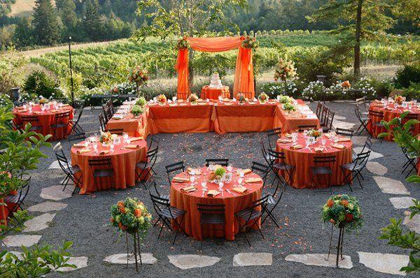 Tmx 1303492070516 380hardy090801 Portland, OR wedding rental