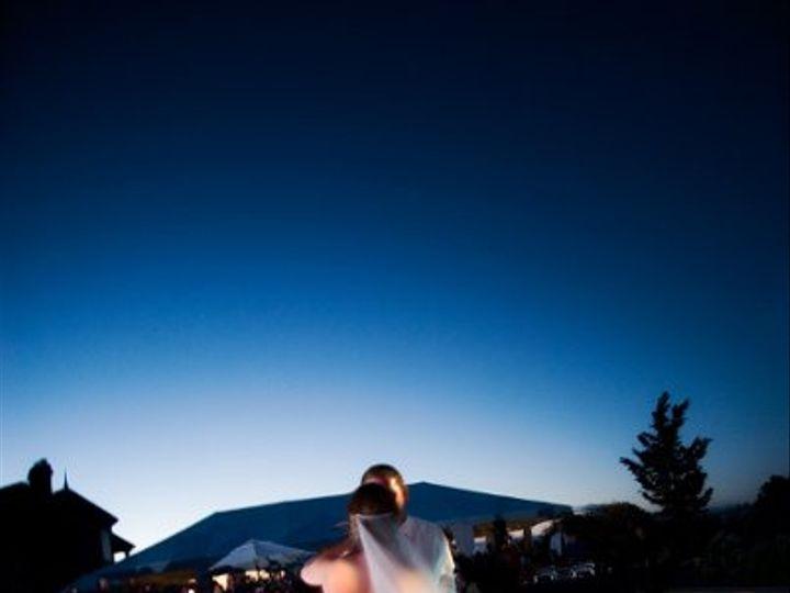 Tmx 1303492115860 Dm1223TRAsRGB300dpi Portland, OR wedding rental
