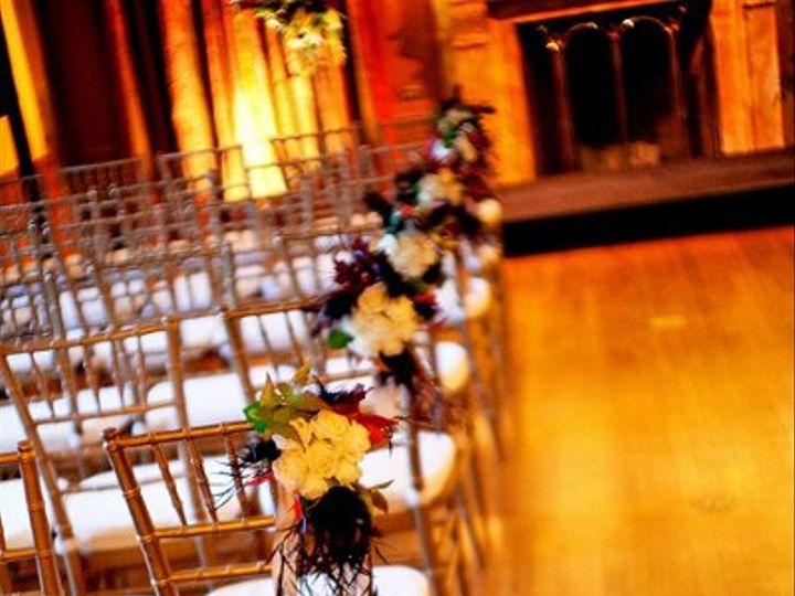Tmx 1303492155281 131621380294 Portland, OR wedding rental