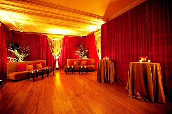 Tmx 1303492221563 132219191676 Portland, OR wedding rental