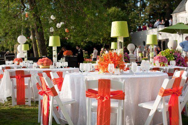 Tmx 1303492275860 2355 Portland, OR wedding rental