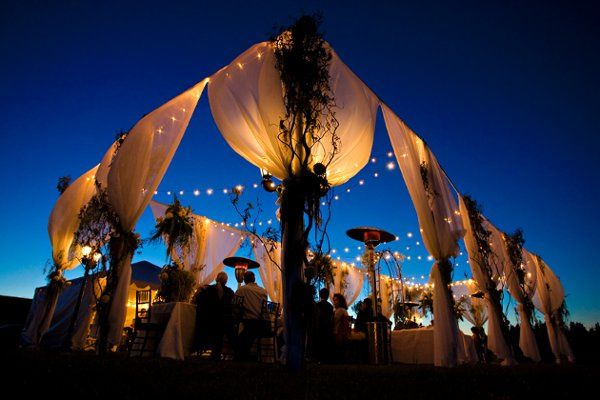 Tmx 1303492289953 78 Portland, OR wedding rental