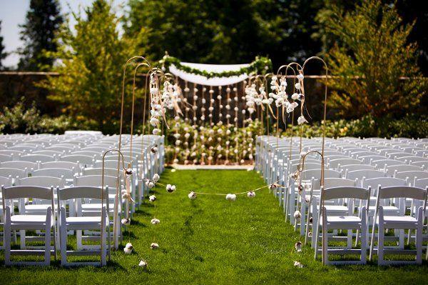 Tmx 1330983634854 0390 Portland, OR wedding rental