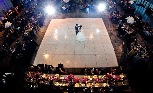 Tmx 1330983984557 NicoleNimaReceptionJOSphotographers.comforRyan8 Portland, OR wedding rental