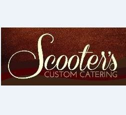 Scooter's Custom Catering