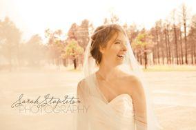 Sarah Stapleton Photography