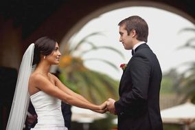 Beloved Events and Weddings By The Loved Co.