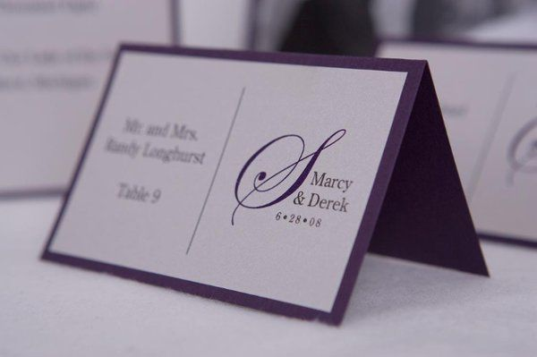 marcyplacecard