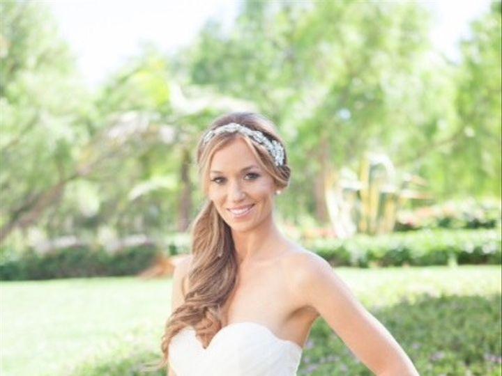 Tmx 1424794030073 Photo 13 Santa Barbara, CA wedding videography