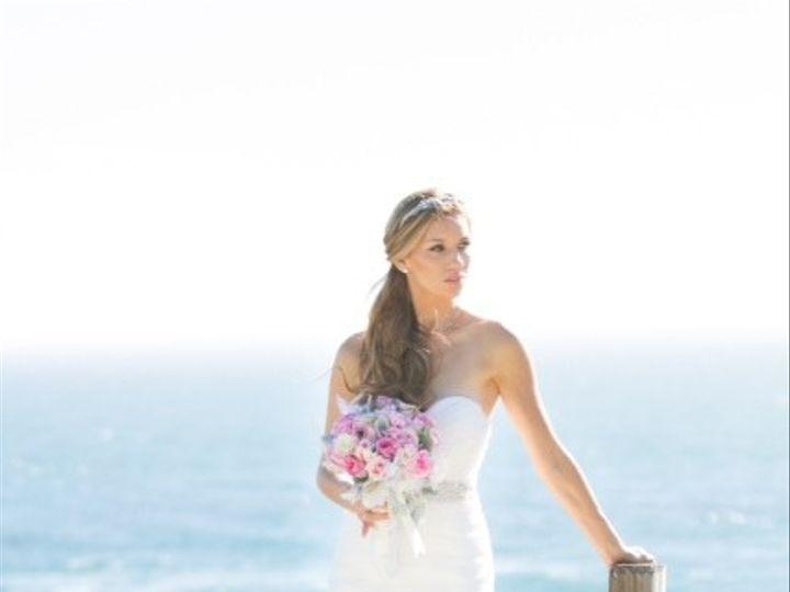 Tmx 1424794043645 Photo 9 Santa Barbara, CA wedding videography