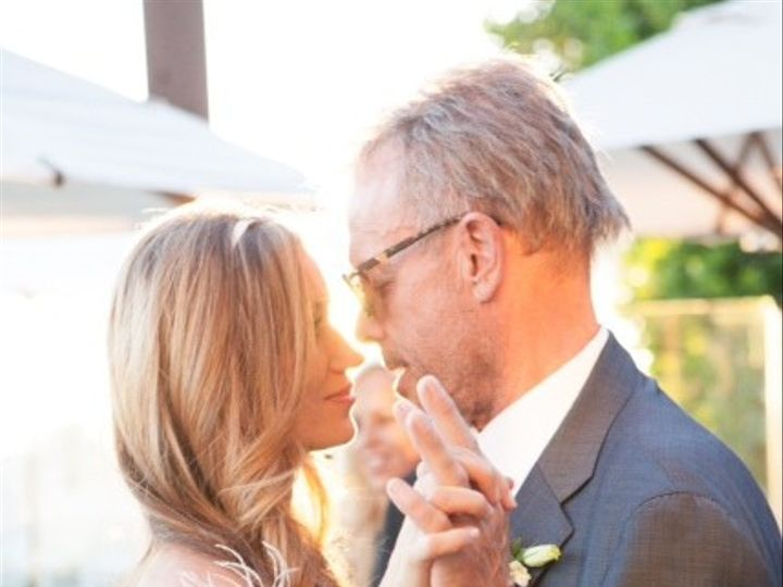Tmx 1424794051772 Photo 6 Santa Barbara, CA wedding videography