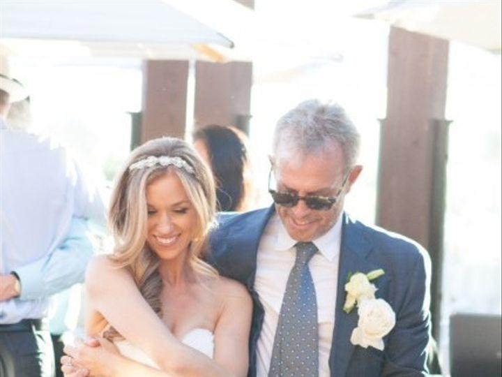 Tmx 1424794054176 Photo 5 Santa Barbara, CA wedding videography