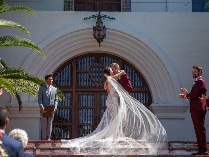 Tmx Ej Finals 190 51 749370 157430052842152 Santa Barbara, CA wedding videography