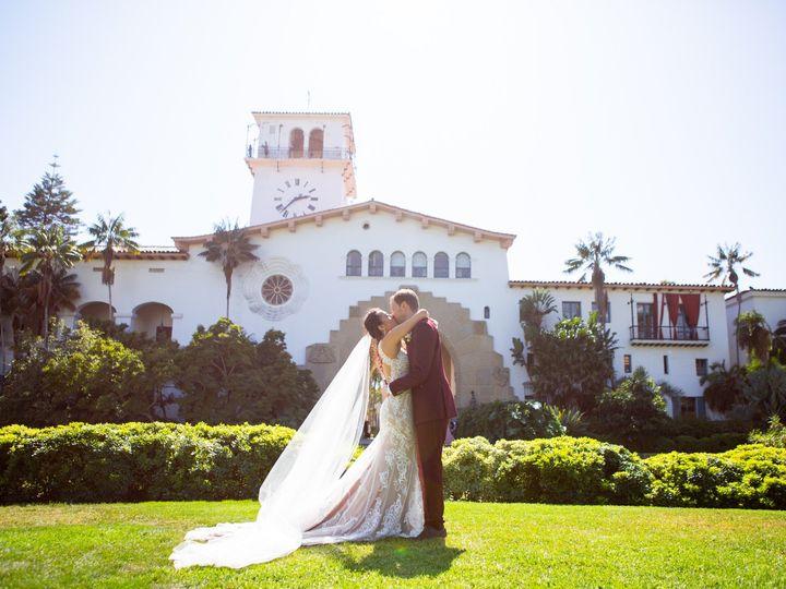 Tmx Ej Finals 319 51 749370 157430058859193 Santa Barbara, CA wedding videography