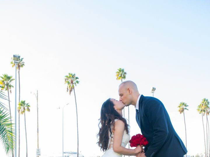 Tmx Jv Wed 12 51 749370 157429942750942 Santa Barbara, CA wedding videography