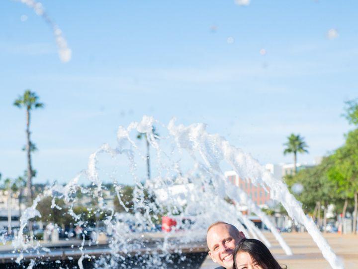 Tmx Jv Wed 14 51 749370 157429942691106 Santa Barbara, CA wedding videography