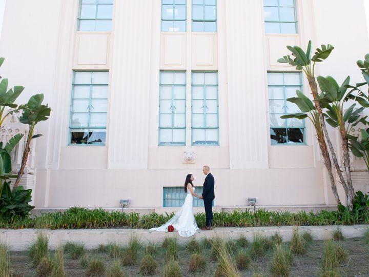 Tmx Jv Wed 15 51 749370 157429943311356 Santa Barbara, CA wedding videography