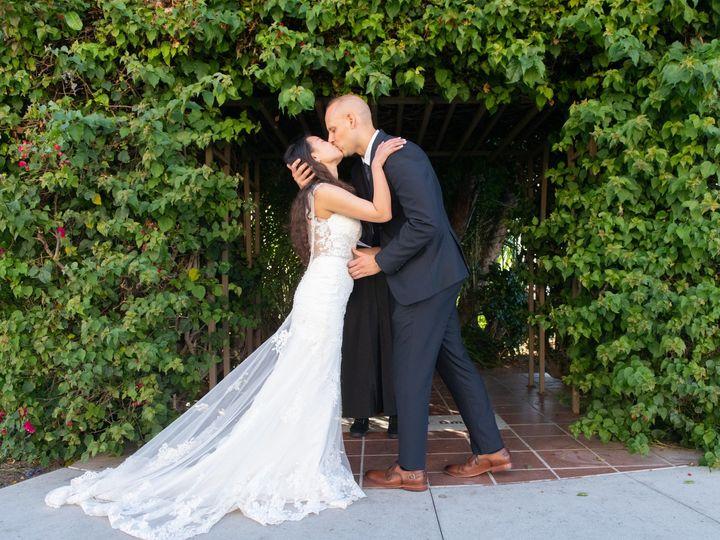 Tmx Jv Wed 2 51 749370 157429942645206 Santa Barbara, CA wedding videography