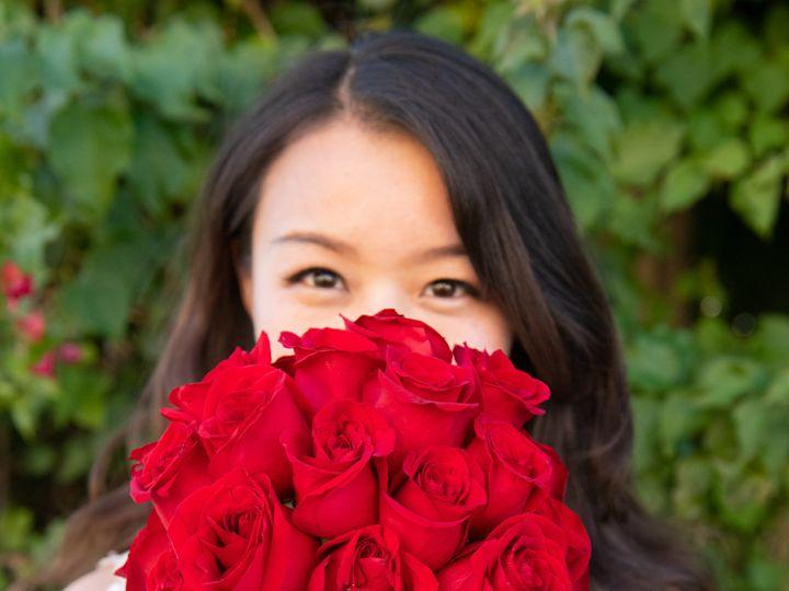 Tmx Jv Wed 6 51 749370 157429942657333 Santa Barbara, CA wedding videography