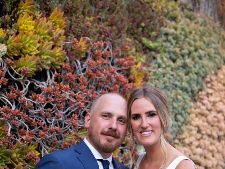 Tmx Rk First Looks 11 51 749370 157429896186677 Santa Barbara, CA wedding videography