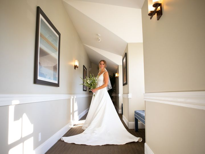 Tmx Rk First Looks 6 51 749370 157429896071653 Santa Barbara, CA wedding videography
