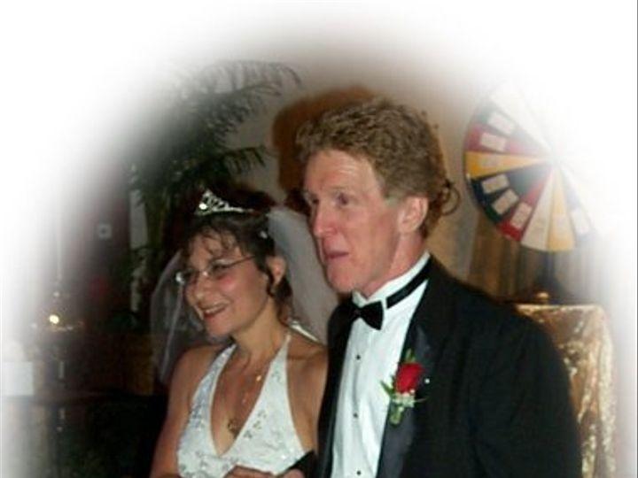 Tmx 1262992569904 Twdhelenwed Brooklyn wedding dress